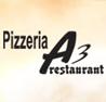 A3 Restaurant