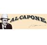 Pizzerie Al Capone
