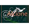 Pizzerie Alcione