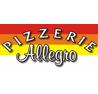 Pizzerie Allegro