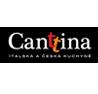 Canttina