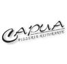 Pizzerie Capua