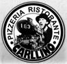 Carllino