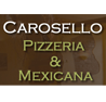 Carosello Pizzeria & Mexicana