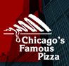 Chicago's Famous Pizza