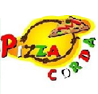Pizza Corda