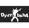 DýdY bAbA