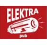 Elektra pub