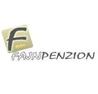 Fajn Penzion