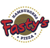 Fastys