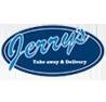 Pizza Jerrys