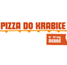 Pizza Do Krabice Kunratice
