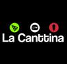 La Canttina