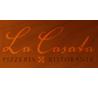 Pizzerie La Casata