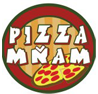 Mňam pizza