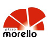Pizza Morello