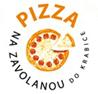 Pizza na Zavolanou