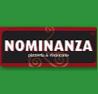 Pizzeria Nominanza