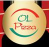Ol Pizza - zavřeno