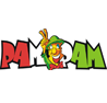 Pam Pam 2