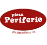 Pizza Periferie