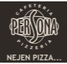 Pizzerie Persona