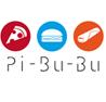 PI-BU-BU