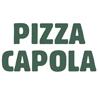 Pizza Capola Žižkov