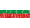 Pizza Cartage - Zavřeno