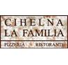 Pizzerie Cihelna La Familia