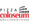 Pizza Coloseum Legerova