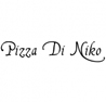 Pizza Di Niko