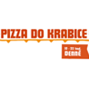 Pizza do Krabice Pankrác