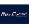 Pizza Express OC Řepy