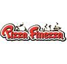 Pizza Finezza