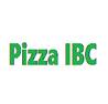 Pizza IBC