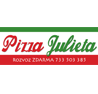 Pizza Julieta