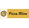 Pizza Mion