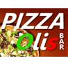 Pizza Olis