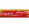 Pizza Paolo Waldeska