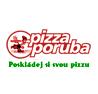 Pizza Poruba