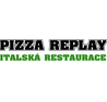 Pizza Replay