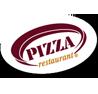 Pizza restaurace express
