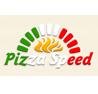 Pizza Speed