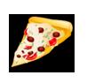 Pizzerie Lanza