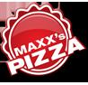 Pizzerie Maxxs