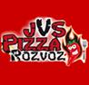 JVS Pizza