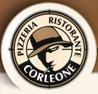 Pizzeria Ristorante Corleone (Anděl)