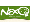 Pizzeria Nexo