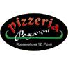 Pizzeria Paganini